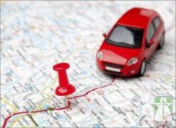 Европа на автомобиле: почему не стоит ехать?