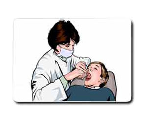 Особенности стоматологического туризма